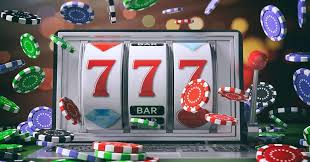 Online bankroll gets more pleasant with casino slot sites