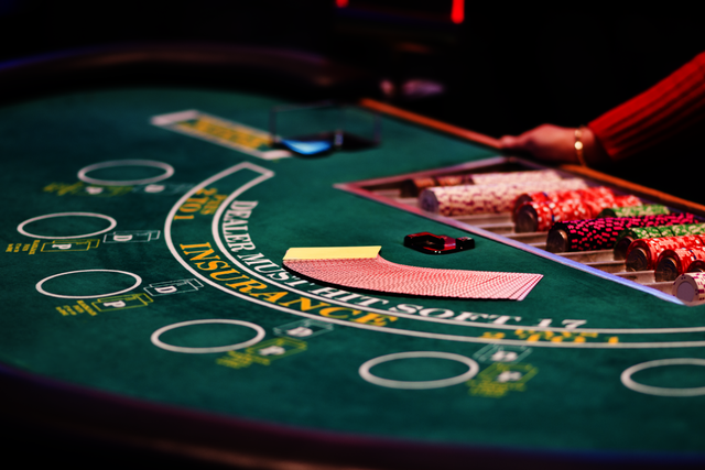 Focal points of Casino and Toto Site Verification Community beginning locales with activities