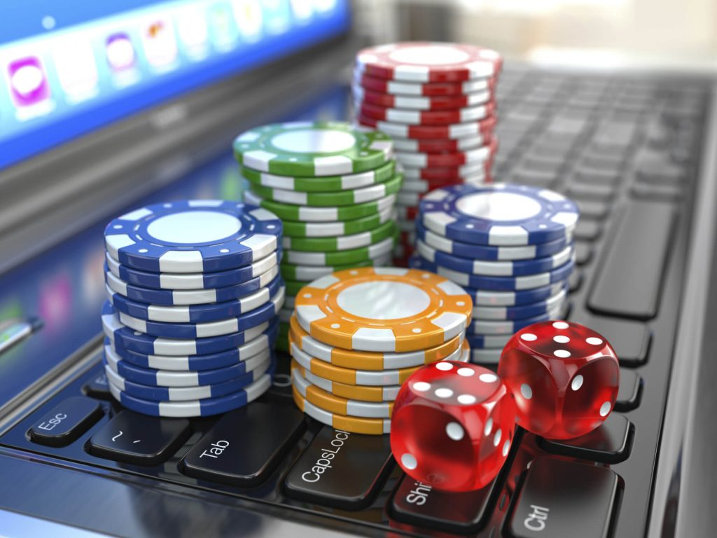 Casino Games from a Trusted Portal